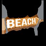 Ellys Beach en Bistro